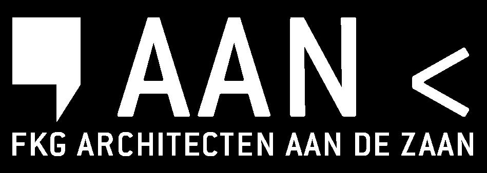 FKG architecten aan de Zaan