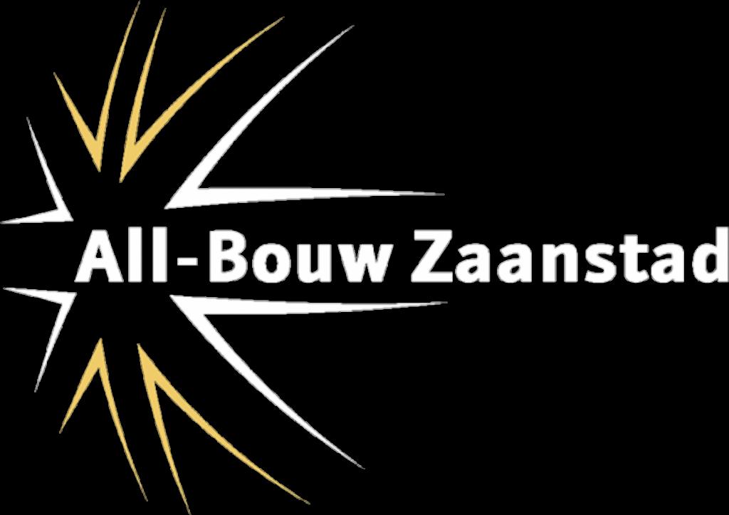 All-Bouw Zaanstad