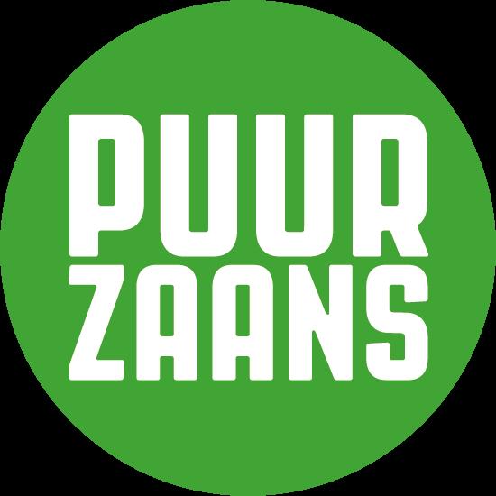 PuurZaans