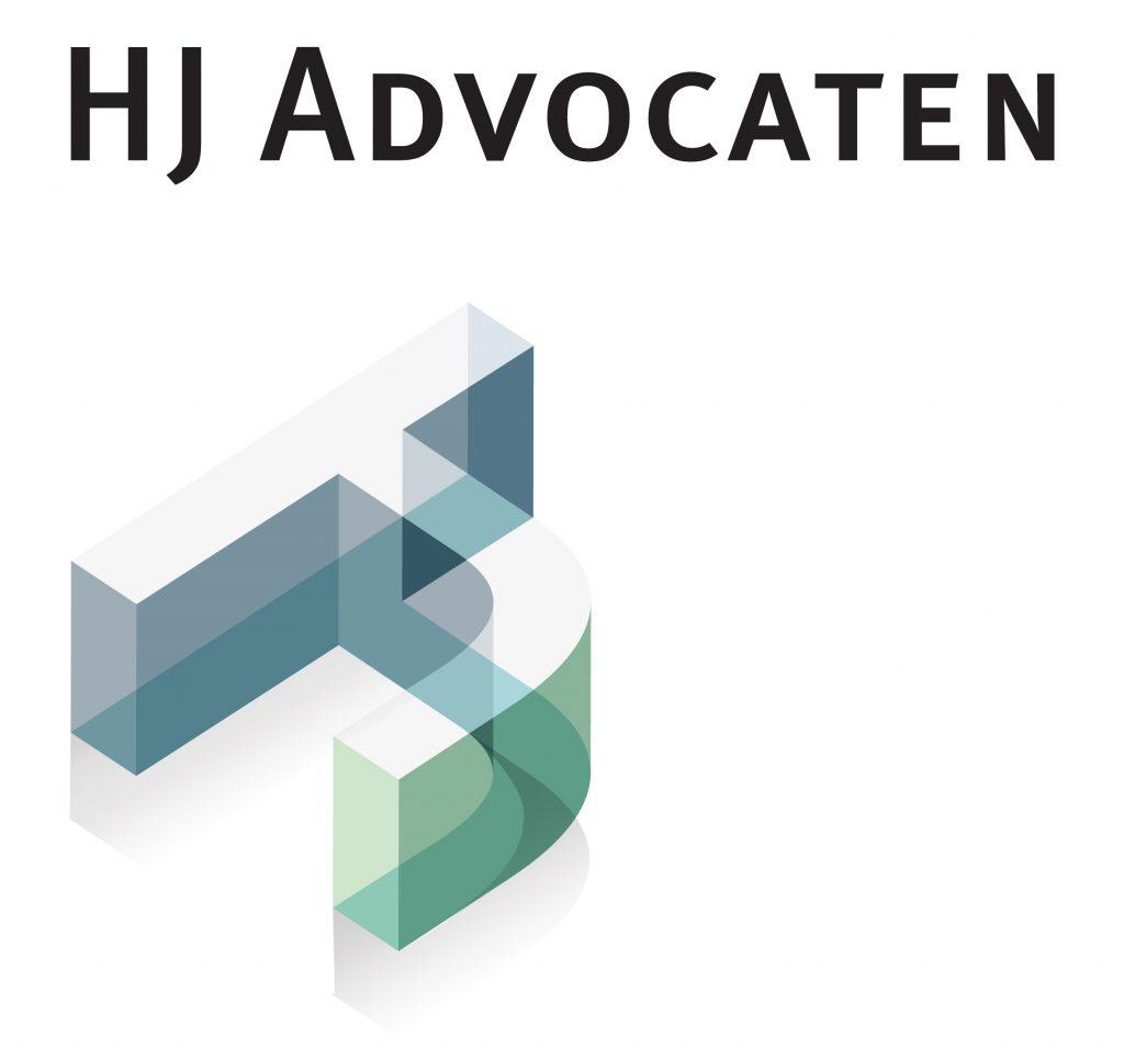 HJ Advocaten