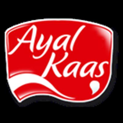 Ayal Kaas