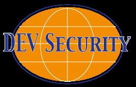 Dev security