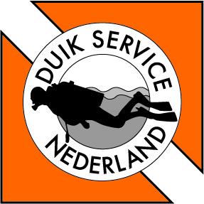 Duikservice Nederland