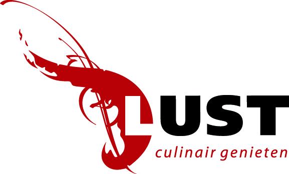Lust culinair Genieten