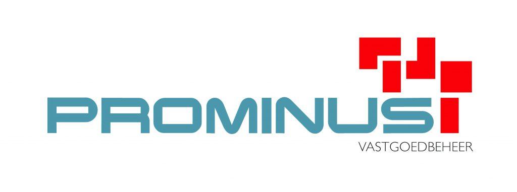 Prominus