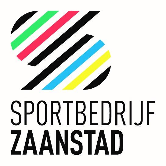 SportbedrijfZaanstad
