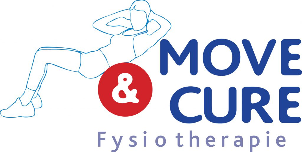Move and Cure