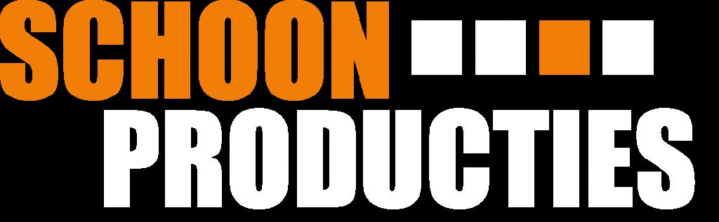 Schoon producties