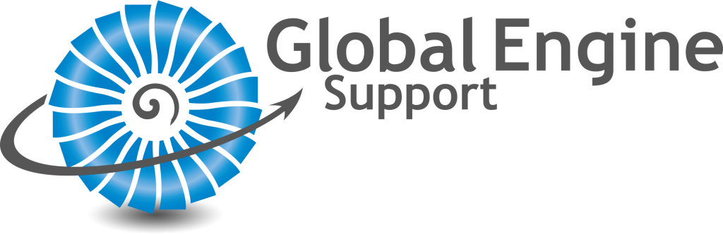 Global Engine Support