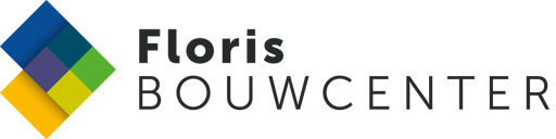 Floris Bouwcenter