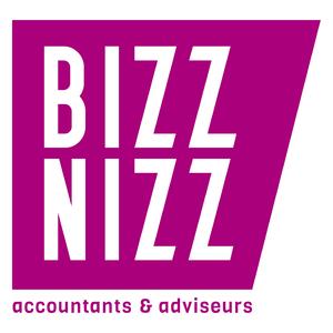 Bizznizz Partners accountants & adviseurs